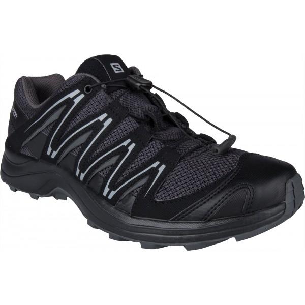 Salomon XA KUBAN - Pánska obuv
