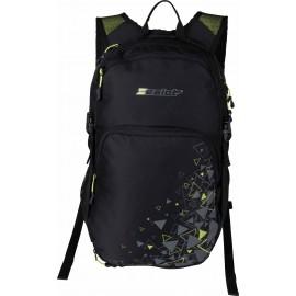 Zealot FALCON 25 - Športový batoh