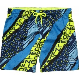 O'Neill PB STRIKE OUT BOARDSHORTS