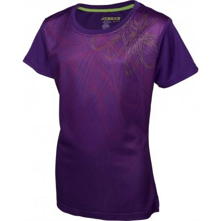 Dívčí funkční triko - Arcore LAILA 140-170 - 1