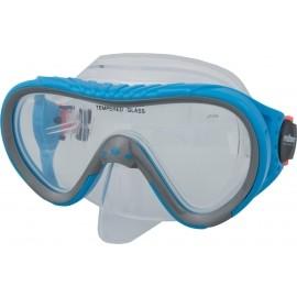 Miton ARAL - Juniorská potápačská maska