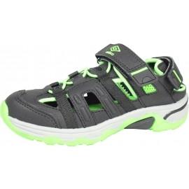 Umbro MIGEL - Detské sandále