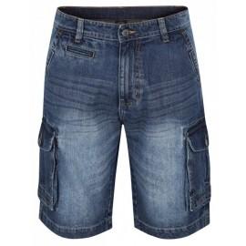 Loap VERDY - Pánske šortky