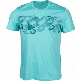 Lotto L73 III TEE LOSANGA - Pánske tričko