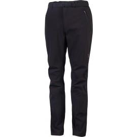 Klimatex CLIFF - Pánske outdoorové nohavice