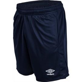 Umbro POCKET POLY SHORT - Detské športové šortky