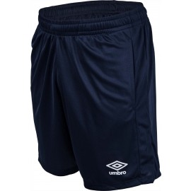 Umbro POCKET POLY SHORT - Pánske športové šortky
