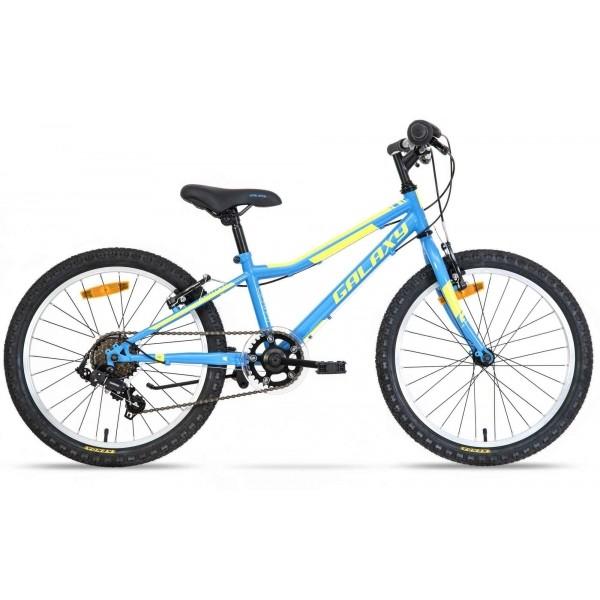 Galaxy NEPTUN 20 - Detský bicykel