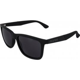 Reaper STEEP - Slnečné okuliare