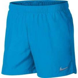 Nike CHALLENGER SHORT BF - Pánske bežecké šortky