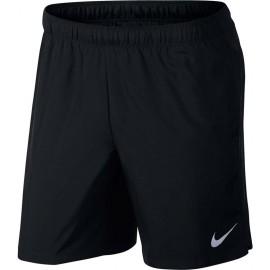 Nike CHLLGR SHORT BF - Pánske bežecké kraťasy