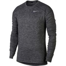 Nike DRI-FIT ELEMENT CREW