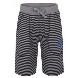 Loap INTULI - Detské šortky