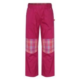 Loap PEPINA - Detské nohavice