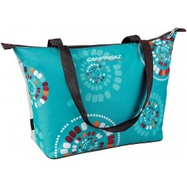 Campingaz SHOPPING COOLER 15L - Chladiaca taška