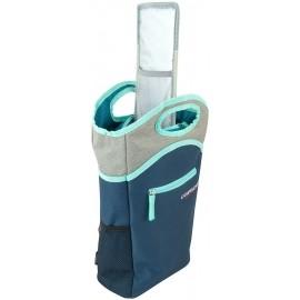 Campingaz WINE TOTE 2W - Chladiaca taška