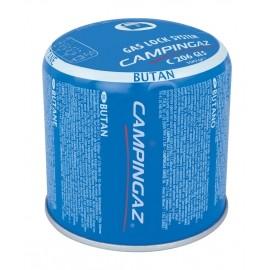 Campingaz C206 GLS - Kartuša