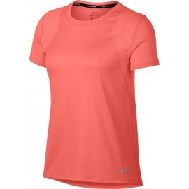 Nike RUN TOP SS