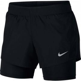 Nike 10K 2IN1 SHORT