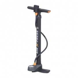 Sks AIR X-PRESS - Pumpa  s manometrom - Sks