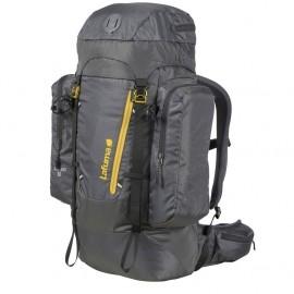 Lafuma ALTIPLANO 30 - Turistický batoh