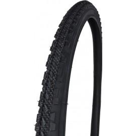 Sportisimo Sportisimo IA2016 37-622 - Plášť na trekový bicykel