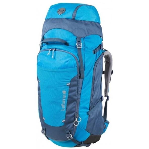 Lafuma ACCESS 65+10 - Expedičný batoh