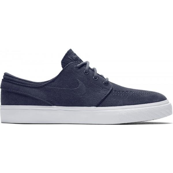 Nike STEFAN JANOSKI GS - Detská skateboardová obuv