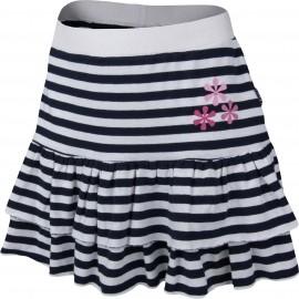 Lewro KAREN - Dievčenská sukňa