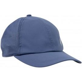 Asics ESSENTIAL CAP