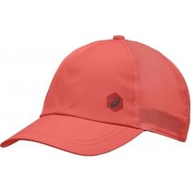 Asics ESSENTIAL CAP - Športová šiltovka
