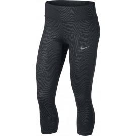 Nike POWER ESSENTIAL CROP