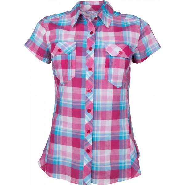 Willard GRACIA - Dámska košeľa  83081de8dd7