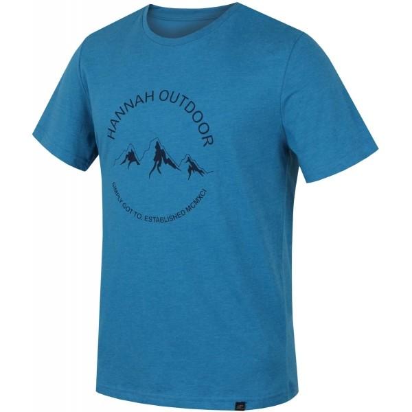 Hannah ARAKS - Pánske tričko
