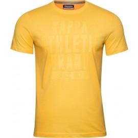 Kappa ALIUS - Pánske tričko