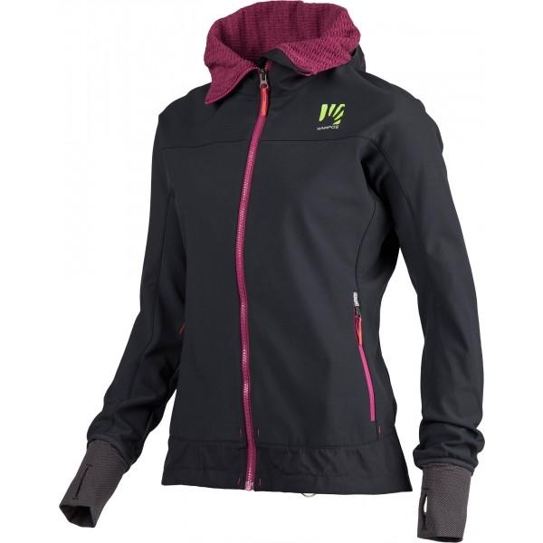 Karpos MOUNTAIN - Dámska zimná bunda