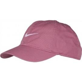 Nike H86 CAP SWOOSH Y - Detská šiltovka