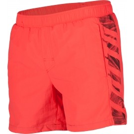 Lotto DEVIN VI SHORT BEACH