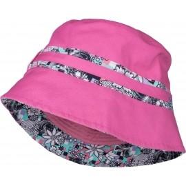 Lewro MAEVA - Dievčenský klobúk
