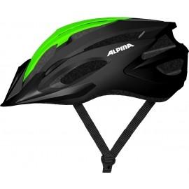 Alpina Sports MTB 17 M
