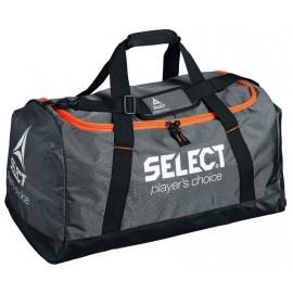 Select VERONA TEAM BAG