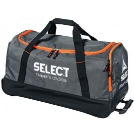 Select VERONA TEAM BAG WHEELS