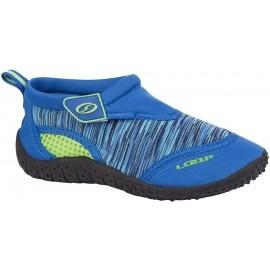 Loap SMART - Detská obuv do vody