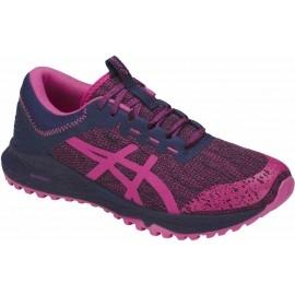 Asics ALPINE XT W - Dámska bežecká obuv