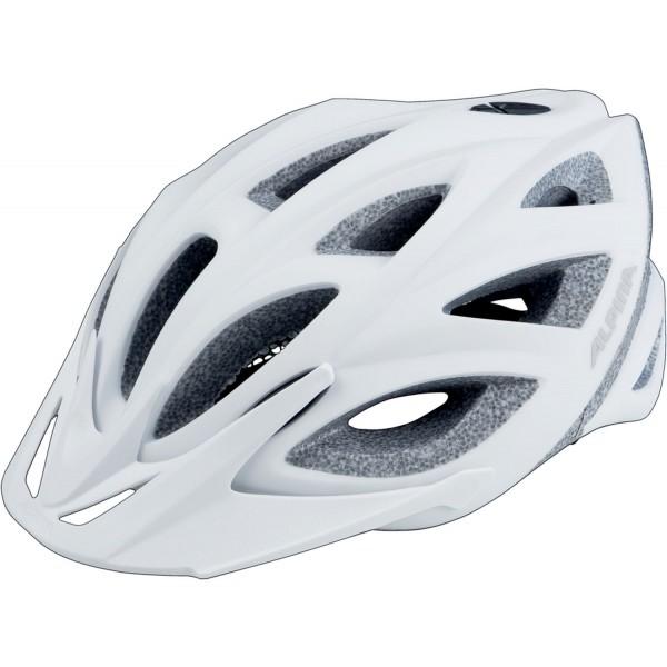 Alpina Sports SEHEOS L.E. - Cyklistická prilba