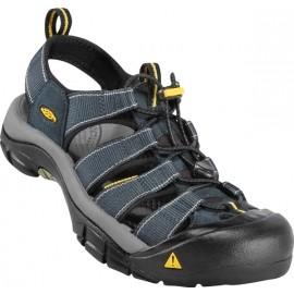 Keen NEWPORT H2 M - Pánska letná obuv