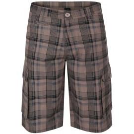 Loap VELDOR - Pánske šortky