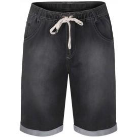 Loap DACON - Pánske šortky
