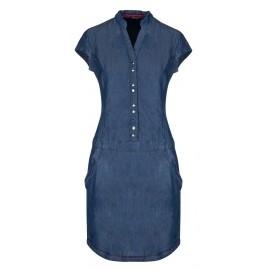 Loap NARELATE - Dámske šaty