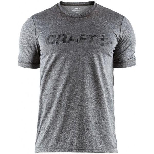 Craft EAZE SS TEE M - Pánske funkčné tričko